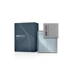 zentropy-man