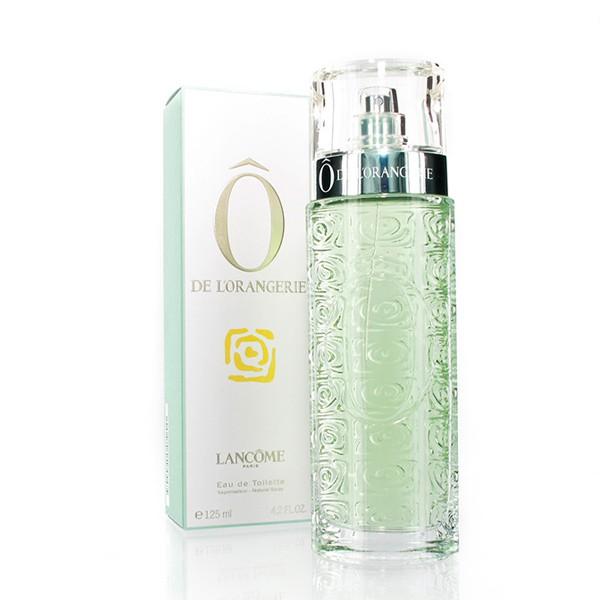 o-de-l-orangerie-125ml