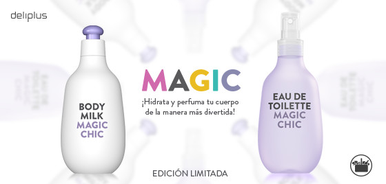 mercadona_8b_magic-chic-deliplus